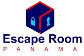 Logo de la compañía Escape Room Panama